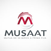 El Colegio te representa en la Asamblea General de MUSAAT