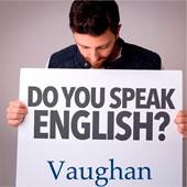 ¿Un café? No, mejor aprende inglés