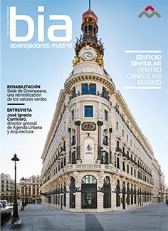 Imagen Revista Bia