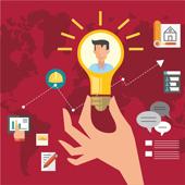 PreparA-Téc y Emprende: Modulo II de herramientas y estrategias profesionales