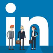 Taller: LinkedIn para autónomos y empresas