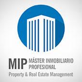 Comienza el Máster Inmobiliario...