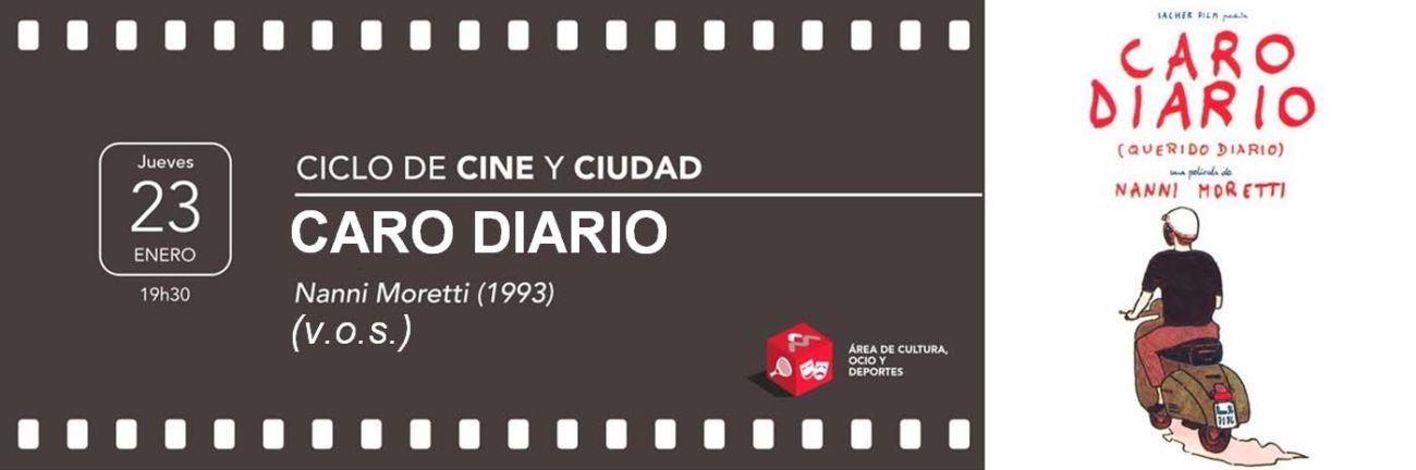 Reproductor de cine antiguo