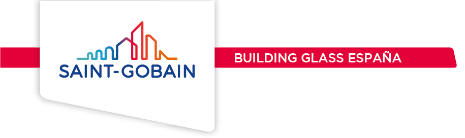 Logo SAINT-GOBAIN BUILDING GLASS